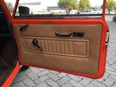 Mini 1275 GTS 1970 — Collectible Wheels Mini Clubman, Cars For Sale, Wheels, African, Collection, Cars For Sell