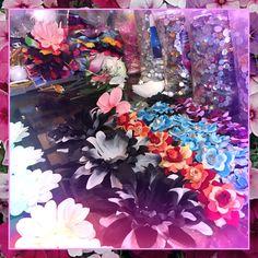 #LUVIT 😻 To Do List...written in flowers 😉🌹💖 #catears #floralcatears #catearsheadband #kittyears #ledflowercrown #flowerheadband #flowerheadbands #flowerhalo #flowercrown #flowercrowns #flowerchildren #flowerchild #ravewear #ravecostume #festivalfashion #mouseears #disneyears #minniemouseears #mickeymouseears #disneybound #disneybounding #disneycostume #unicorn #unicorns #unicorngirl #unicornheadband