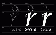 GT-Sectra-1-Construction