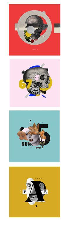 Page Layout Design, Magazine Layout Design, Collage Design, Design Art, Montage Art, Poster Boys, Medical Design, Sicilian, Paradox