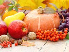Spesa-settembre-verdure-stagione