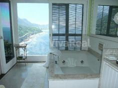 Casa, Joá, ID-39306481, Foto 21
