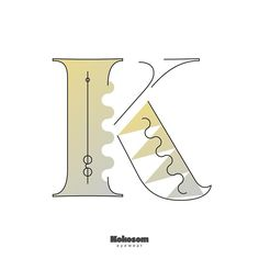 #kokosomeyewear #3dprinted #eyewear #design