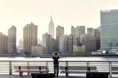 The 30 Best Things to do in New York. Here's your key to the city. A definitive guide of the best local spots, as told by local Airbnb hosts - Get $25 credit with Airbnb if you sign up with this link http://www.airbnb.com/c/groberts22