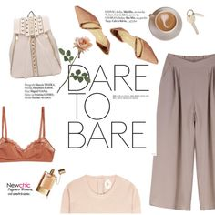 How To Wear Dare to bare Outfit Idea 2017 - Fashion Trends Ready To Wear For Plus Size, Curvy Women Over 20, 30, 40, 50