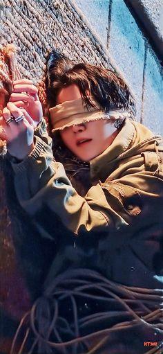 Min Yoongi Bts, Min Suga, Bts Taehyung, Bts Bangtan Boy, Bts Jimin, Foto Bts, Yoonmin, Grand Prince, Min Yoonji