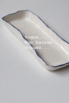 nl céramiques pottery and ceramics Hand Built Pottery, Slab Pottery, Pottery Vase, Ceramic Pottery, Thrown Pottery, Ceramic Tableware, Ceramic Bowls, Ceramic Mugs, Ceramic Painting