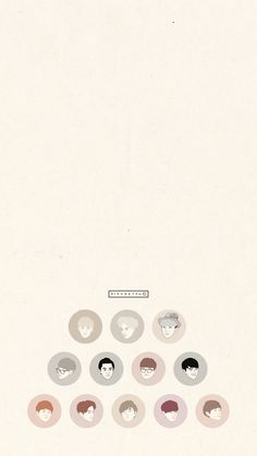 exo wallpaper | Tumblr