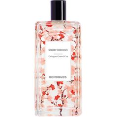 Berdoues Launch 6 Colognes Grand Crus (2015) {New Fragrances} http://www.mimifroufrou.com/scentedsalamander/2015/05/berdoues_launch_6_colognes_grand_cru.html