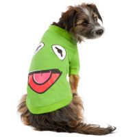 Top Paw™ Kermit Tee  - PetSmart