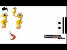 Musicograma Aquarium                                                       …                                                                                                                                                                                 Más Music Education Activities, Teachers Room, Writing Problems, Carnival Of The Animals, Calming Music, Academic Writing, Music Composers, Music Class, Teaching Music