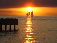 I think this was taken from the same balcony I had when I visited Key West.  http://pinterest.com/brotherkenny/places-i-ve-been-blessed-to-experience-inside-the-/