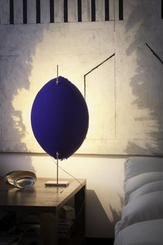 Catellani & Smith Post Krisi 01 blue