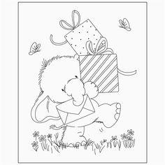 225 Fantastiche Immagini Su Elefantini Nel 2019 Baby Elephants