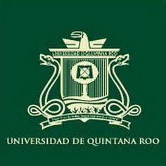 Logo de la Universidad de Quintana Roo