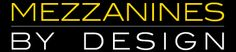 Mezzaninesbydesign is authorized company providing prefabricated and customized steel platforms. Get free quote online now or talk to our experts for more information.