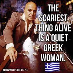 Telis savalas Greek Memes, Funny Greek Quotes, Funny Relatable Quotes, Greek Sayings, Greek Symbol, Greek Language, Greek Life, Greek Man, Greek Culture