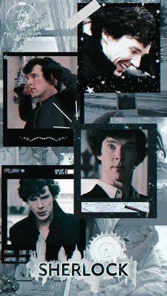 Sherlock Holmes Funny, Sherlock Poster, Sherlock Fandom, Sherlock John, Sherlock Wallpaper, Avengers Wallpaper, Sherlock Holmes Benedict Cumberbatch, Benedict Cumberbatch Sherlock, Sherlock Season 5