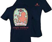 simply southern tee on Etsy, a global handmade and vintage marketplace.