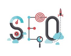 As a Long Island SEO agency, we will build your site's reputation through links and content, and optimize it to perform the best it can in search results.