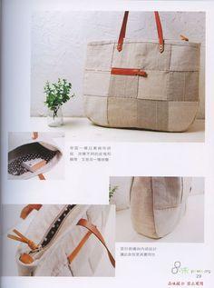 时尚手作包 - yoko-7 - Picasa Web Albums
