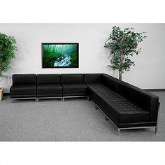 Flash Furniture HERCULES Imagination Series Black Leather Sectional Configuration 7 Pieces https://sectionalsofas.review/flash-furniture-hercules-imagination-series-black-leather-sectional-configuration-7-pieces/
