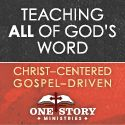 Click to discover Christ-Centered, Gospel Driven, Sunday School Curriculum, Home School Curriculum