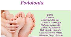 Pasta, Foot Anatomy, Salon Business Cards, Ingrown Nail, Foot Massage, Manicure Ideas, Logos, Pasta Recipes