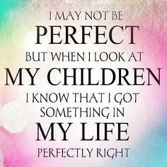 133 Best Sayings And Such Images Thoughts Thinking About You Child