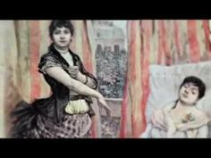 OPIUM: BBC Documentary Series, A Complete History - YouTube