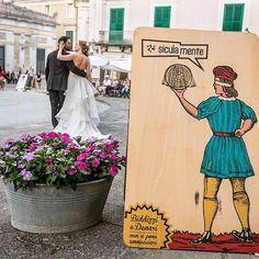 #weddingsicily #weddingphotography  #ragusaibla #weddingdestination #matrimonio #sposarsiinsicilia #street #studiosessantuno.com