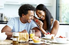 5 Things You Must Do Before You Move in with Your Fiancé
