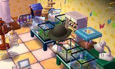 pet store 2