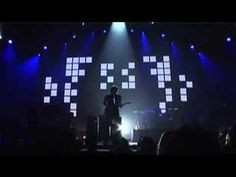 John Mayer.... Gravity.... amazing guitar.
