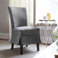 2018 Dining Room Chair Covers Cheap