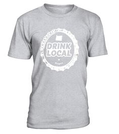 """# Drink Local Oregon Craft Beer Bottle Cap T-Shirt .  Special Offer, not available in shops      Comes in a variety of styles and colours      Buy yours now before it is too late!      Secured payment via Visa / Mastercard / Amex / PayPal      How to place an order            Choose the model from the drop-down menu      Click on """"Buy it now""""      Choose the size and the quantity      Add your delivery address and bank details      And that's it!      Tags: Perfect gift or special occasion…"""