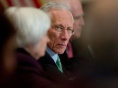 Fischer Worries Fed Can't Head Off or Contain Financial Crises. Federal Reserve Vice Chairman Stanley Fischer sounds concerned that the central bank may lack some key tools needed both to prevent another financial crisis and to contain the fallout should one occur.