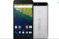 Finalmente fueron develados los Nexus 2015 de Google.   Tal y como se había anunciado para el día 2...
