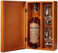 Knockando 21 Master Reserve Single Malt Scotch Whisky 70 cl http://madeinsco.com/shop/knockando-21-master-reserve-single-malt-scotch-whisky-70-cl/