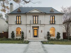 Property View | Briggs Freeman Sotheby's International Realty