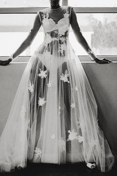Wedding Night, Wedding Ideas, Wedding Shopping, Bridal Shrug, A Line Gown, Bridal Lingerie, Wedding Looks, Formal Dresses, Wedding Dresses