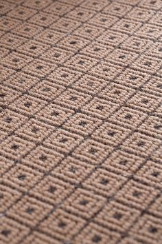 ROSE DIAMONDS are forever! The succinct pattern of the new wool carpet will give any room an elegant and unmistakable character. Custom color for volumes larger than 200 Wall Carpet, Hospitality, Larger, Diamonds, Wool, Rugs, Elegant, Pattern, Character
