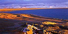 Merveilles du Tibet   Chine Evasion