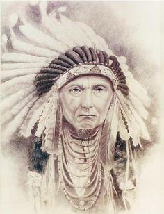 chief-joseph-nez-perce-barbara-keith.jpg (535×700)