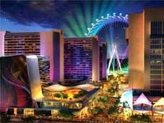 Things To Do In Las Vegas December 2014- Shows, Events And Concerts