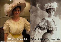 Biggest Mistake Historical Costumers Make   HistoricalSewing.com