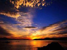 Appreciation is the Key ~ http://www.lawofattraction-resourceguide.com/2012/05/29/appreciation-is-the-key/