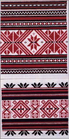 Image result for tradycyjne polskie tkactwo