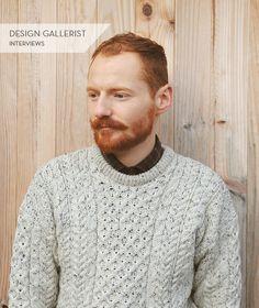 Designer Français, Soul Design, Design Process, Interview, Unique Products, Html, Designers, Portraits, Passion