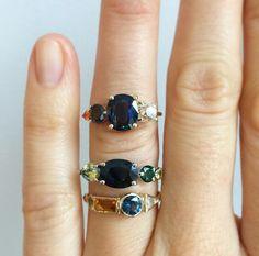 Mociun Custom Designs- email custom@mociun.com for more info